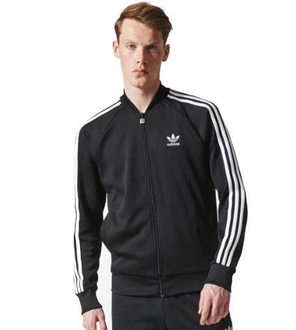 Áo quần thể thao nam Adidas
