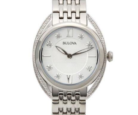 Giá đồng hồ Bulova nữ