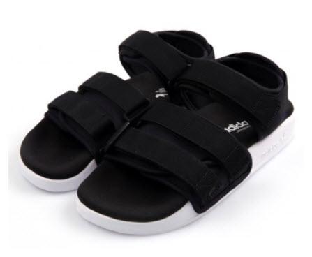 Giày Sandal Adidas nam