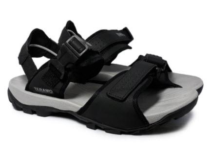 Giày Sandal nam đẹp