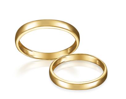 Nhẫn vàng nam