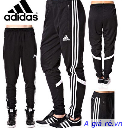 Quần Adidas thể thao nam