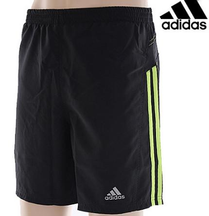 Quần short thể thao nam Adidas
