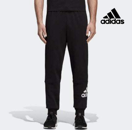 Quần thể thao Adidas