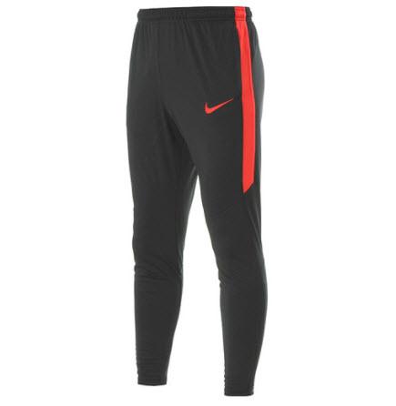 Quần thể thao nam Nike