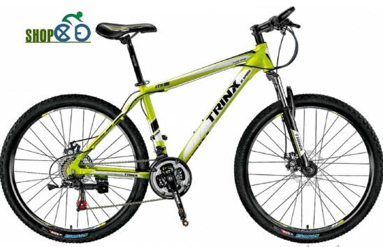 Xe đạp Trinx MT136
