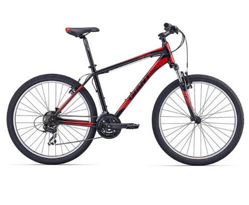 Xe đạp Giant có tốt không?