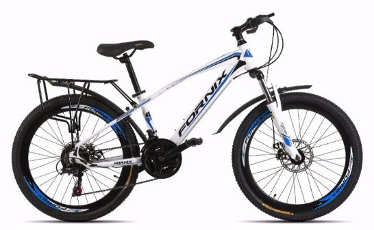 Xe đạp thể thao Fornix
