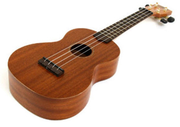 Đàn guitar mini