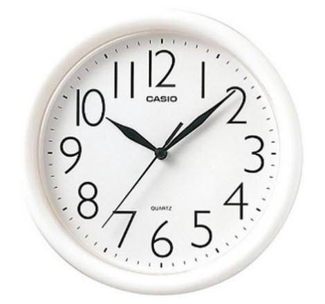 Đồng hồ Casio chất lượng