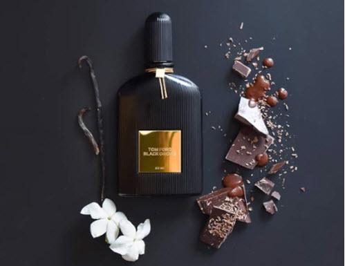 nước hoa tom ford noir