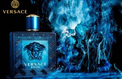 Nước hoa Versace 100ml