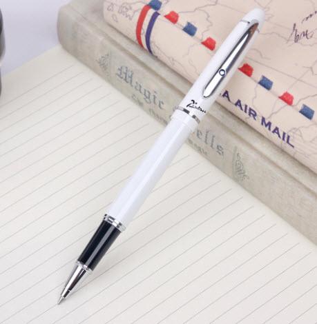 Bút bi dạ là gì?