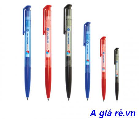Bút Thiên Long đẹp