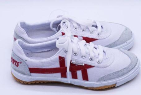 Giày bata Asia