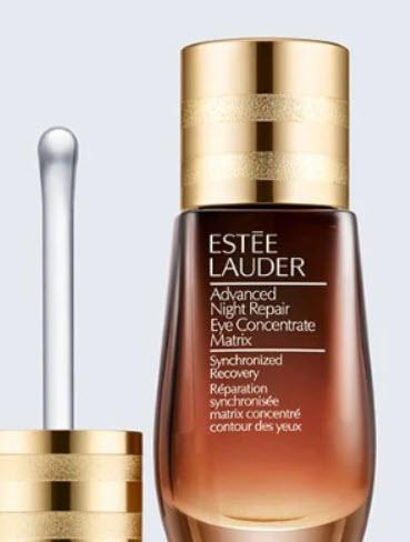 Kem trị thâm quầng mắt của Mỹ Estee Lauder