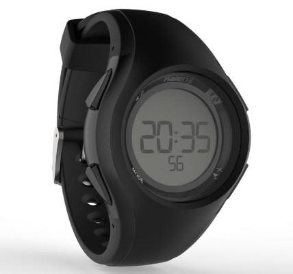 Đồng hồ bấm giờ đeo tay