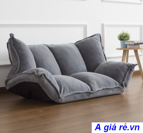 Ghế lười sofa