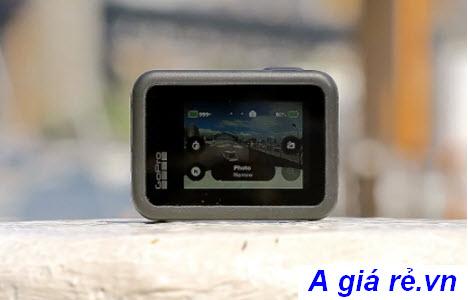 máy quay phim mini