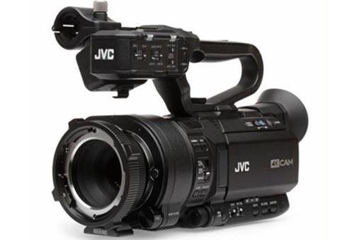 máy quay phim 4k giá rẻ
