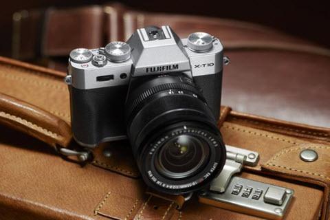 máy ảnh fujifilm xt10 giá bao nhiêu