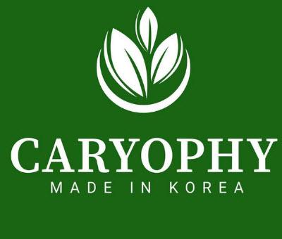 Mỹ phẩm Serum Caryophy