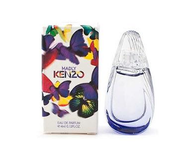 Nước hoa Madly Kenzo