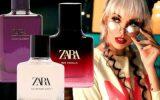 Nước hoa Zara