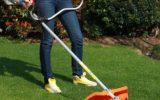 Tìm hiểu về máy cắt cỏ
