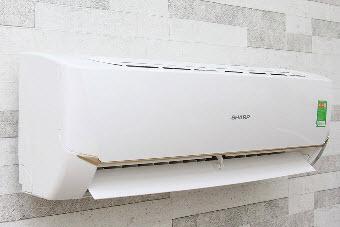 Máy lạnh Sharp