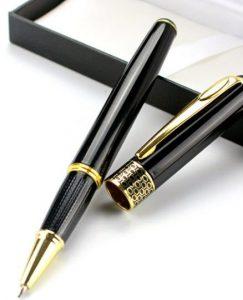 Thiết kế bút