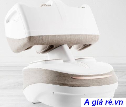 Máy massage chân Ogawa