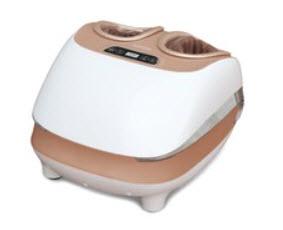 Máy massage đến từ thương hiệu Okia