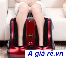 Máy massage chân Shika SK8911