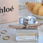 Sản phẩm nước hoa Chloe
