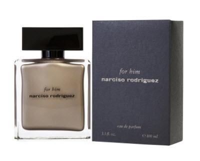 Nước hoa Narciso nam Rodriguez For Him