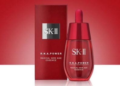 Serum chống lão hoá SK II
