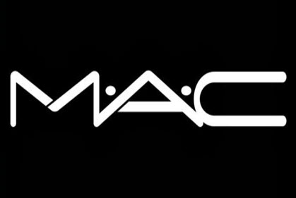 Thương hiệu son Mac