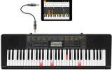 Đánh giá đàn organ Casio LK 265