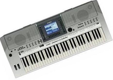 Mẫu đàn S900