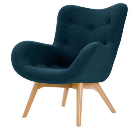 Ghế sofa đơn đẹp