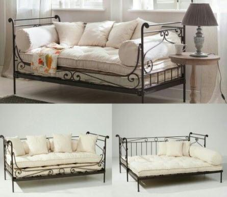 Sofa giường nằm đẹp