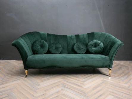Kích thước sofa đơn