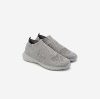 Giày lười Vascara