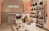 Hệ thống cửa hàng Vascara