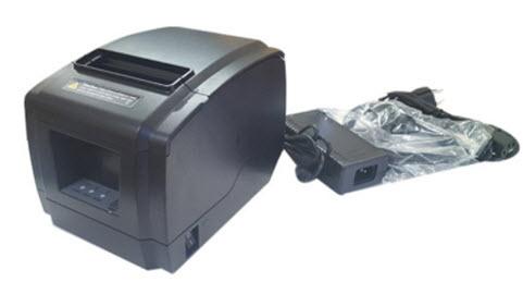 máy in hóa đơn tawa prp-085i
