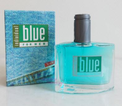 Nước hoa Avon Blue For Her