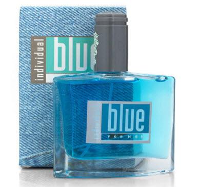 Nước hoa Avon Blue For Him