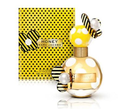 Nước hoa Marc Jacobs Honey