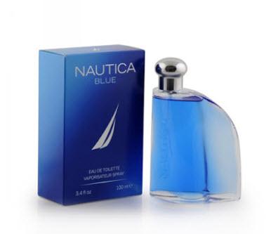 Nước hoa Nautica Blue